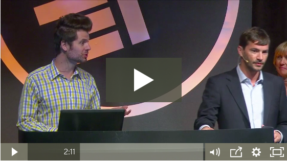 finovate-fall-2014-video-play