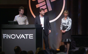finovate-fall-2014-stage